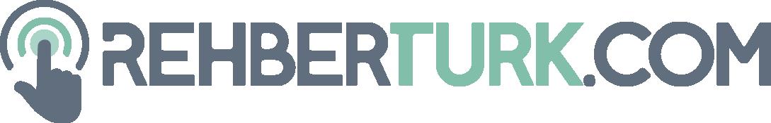 Rehber Türk - Firma Rehberi