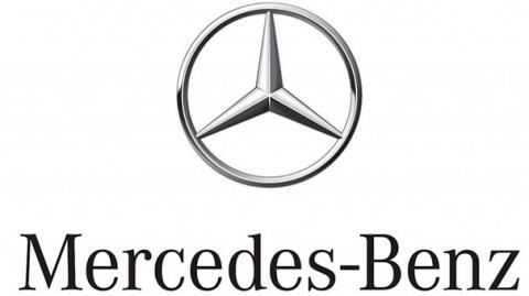 Mercedes Benz Türk A.Ş