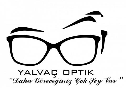 Yalvaç Optik