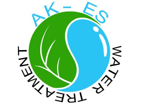 Ak - Es Su Arıtma