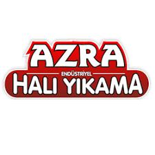 AZRA HALI YIKAMA