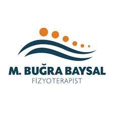FİZYOTERAPİST MUHAMMED BUĞRA BAYSAL