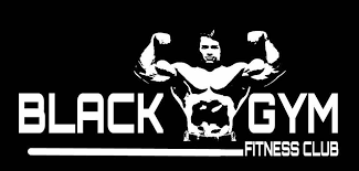 BLACK GYM FİTNESS CENTER