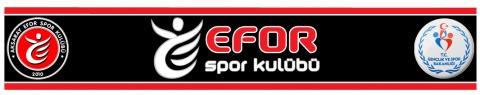 Efor Spor Kulübü