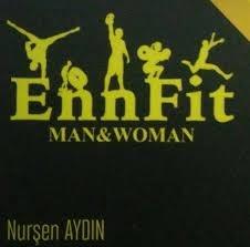 Ennfit