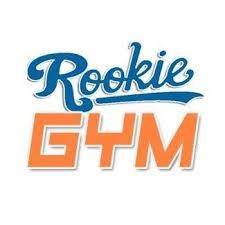 Rookie Gym