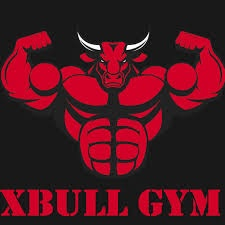 Xbull Gym & Fitness Center