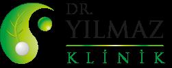Bitkisel Tedavi Dr Yılmaz Klinik Bütünsel Tıp Doğal Tıp Alternatif Tıp