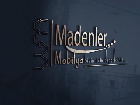 Madenler Mobilya